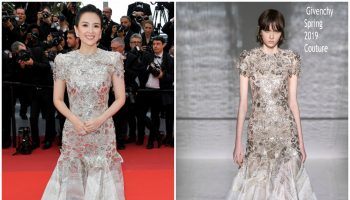 zhang-ziyi-in-givenchy-couture-le-belle-epoque-cannes-film-festival-premiere