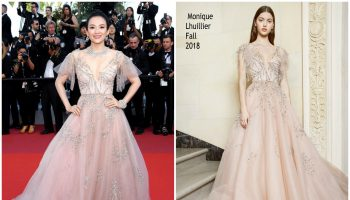 zhang-ziyi-in-monique-lhuillier-2019-cannes-film-festival-closing-ceremony