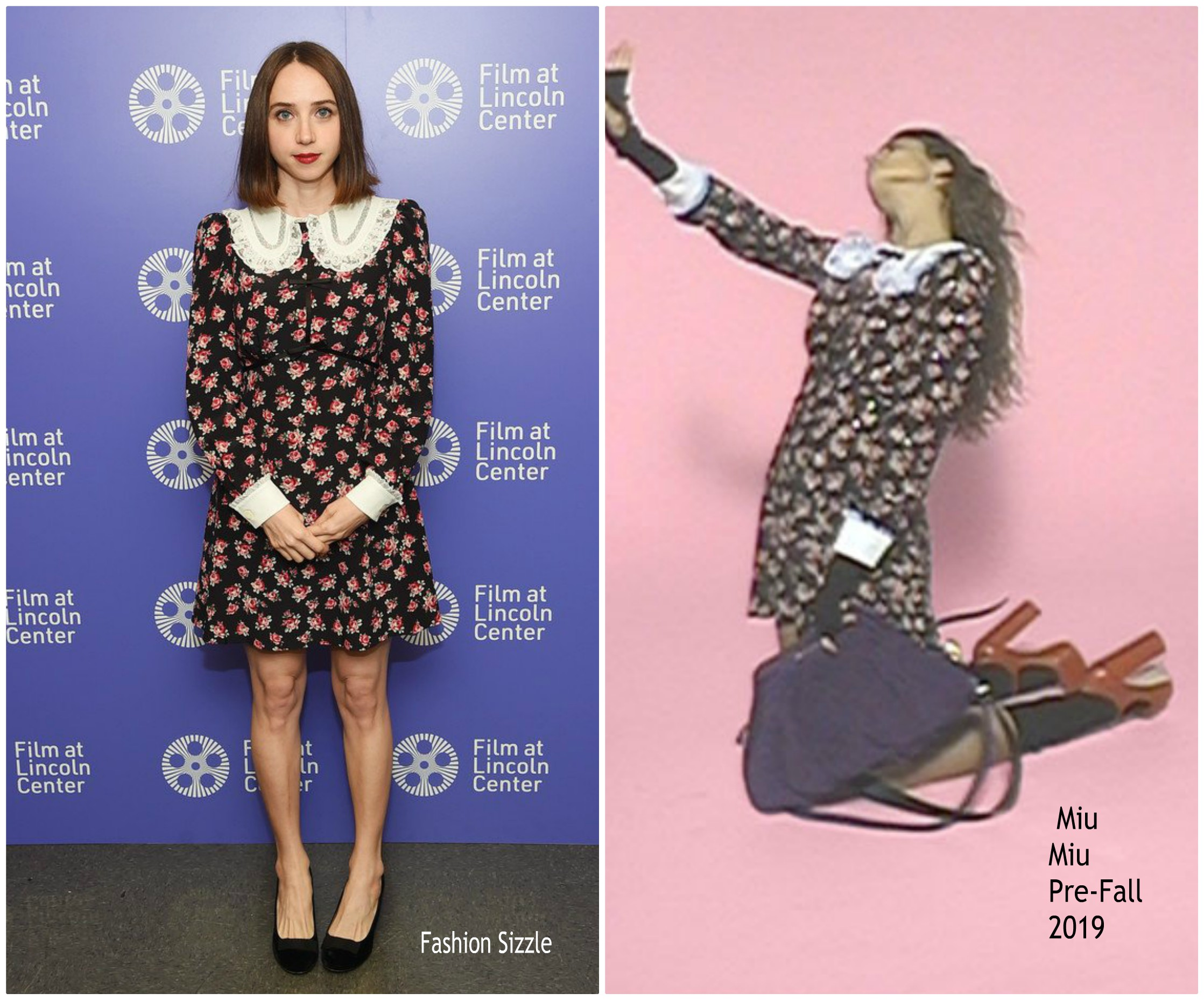 zoe-kazan-in-miu-miu-film-society-of-lincoln-centers-50th-anniversary-gala