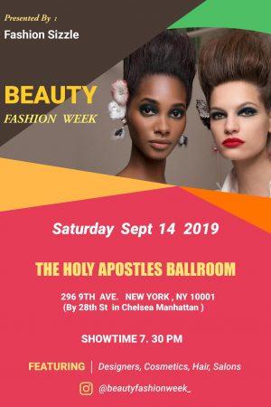 beauty-fashion-week-by-fashion-sizzle