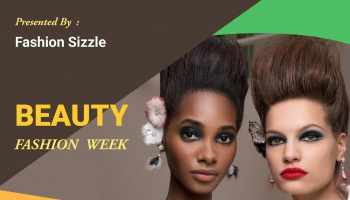 beauty-fashion-week-by-fashion-sizzle