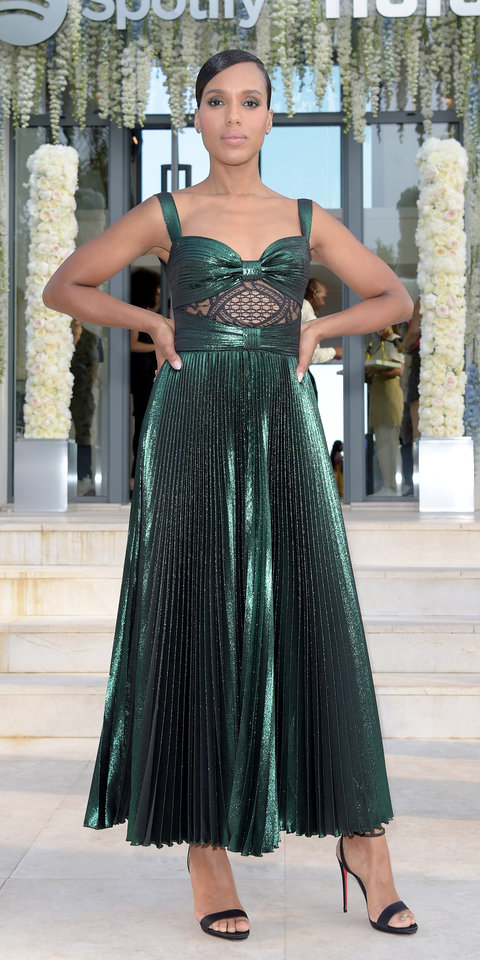 kerry-washington-in-elie-saab-@-spotify-and-hulu-event-in-cannes,-france