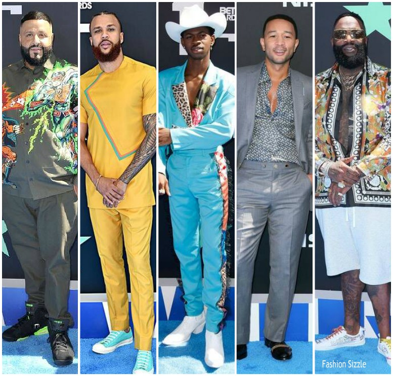 2019-bet-awards-menswear-redcarpet