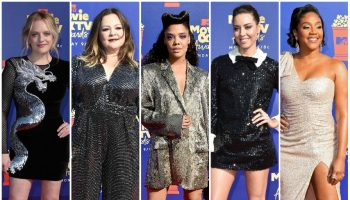 2019-mtv-movie-tv-awards-redcarpet