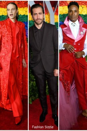 2019-tony-awards-menswear-redcarpet
