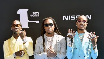 offset,-takeoff-and-quavo-of-migos-@-2019-bet-awards