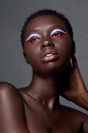 beauty-fashion-week