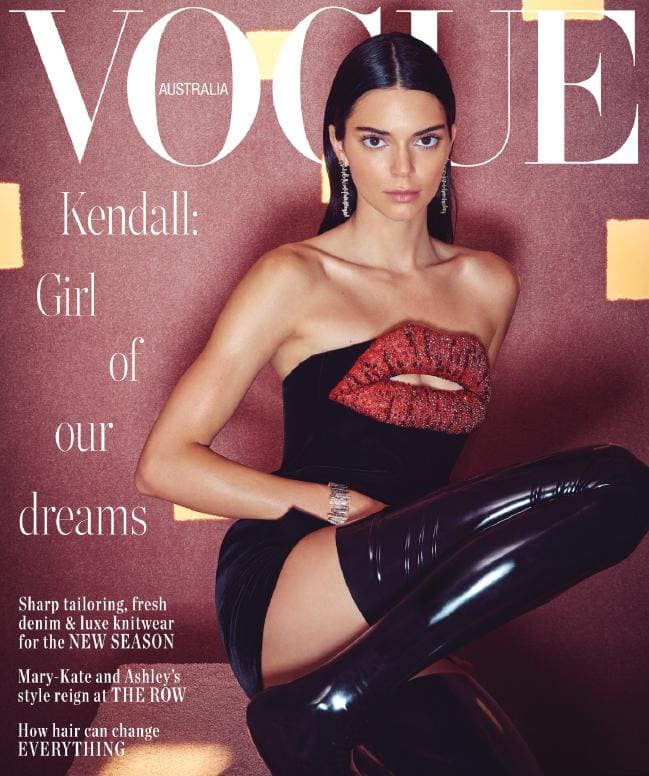 vogue-australia-june-2019-kendall-jenner-by-charlie-denno