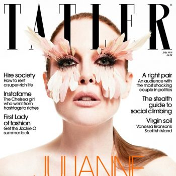 uk-tatler-july-2019-:-julianne-moore-by-jack-waterlot