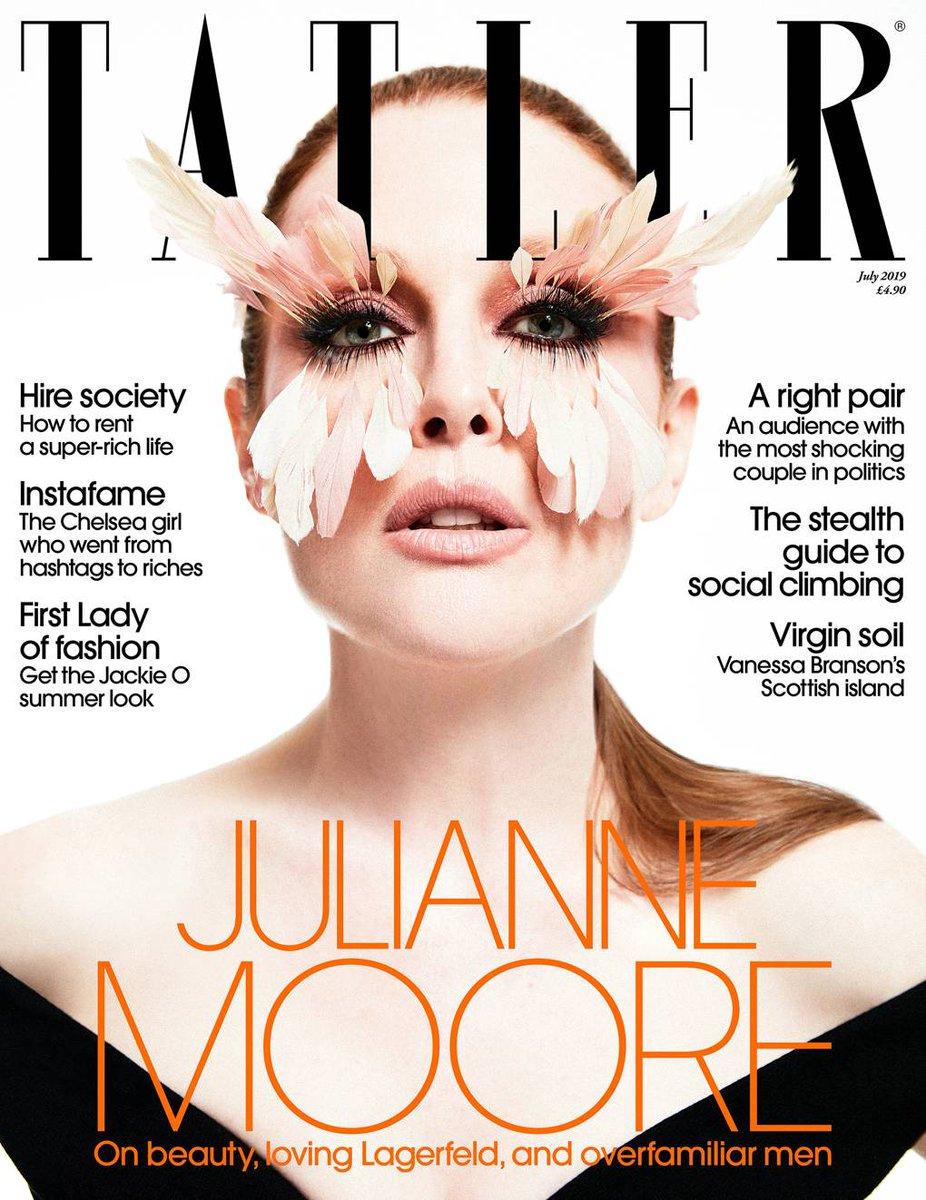 uk-tatler-july-2019-:-julianne-moore-by-jack-waterlot