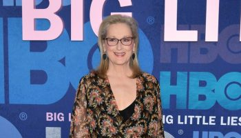 "meryl-streep-in-oscar-de-la-renta-@""big-little-lies""-season-2-new-york-premiere"