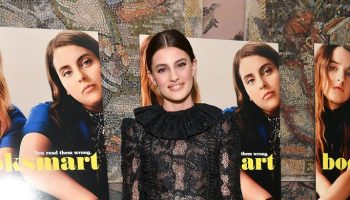 diana-silvers-in-celine-@-'booksmart'-new-york-premiere