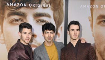 "the-jonas-brothers-in-ermenegildo-zegna-xxx-@-""chasing-happiness""-la-documentary-premiere"