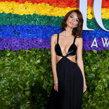 emily-ratajkowski-in-michael-kors-collection-2019-tony-awards