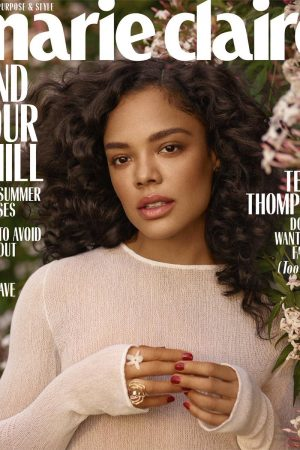 us-marie-claire-july-2019-:-tessa-thompson-by-thomas-whiteside
