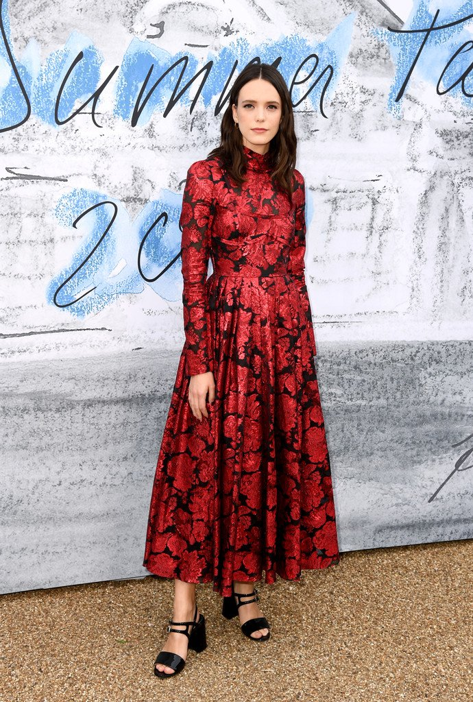 stacy-martin-in-erdem-@-the-2019-serpentine-summer-party
