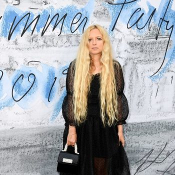 hannah-weiland-in-shrimps-@-the-2019-serpentine-summer-party