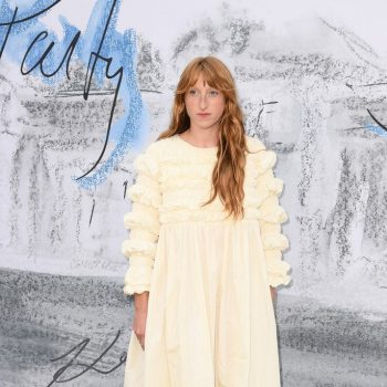 molly-goddard-in-molly-goddard-@-the-2019-serpentine-summer-party