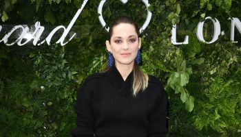 marion-cotillard-in-atlein-@-chopard-bond-street-boutique-reopening-in-london