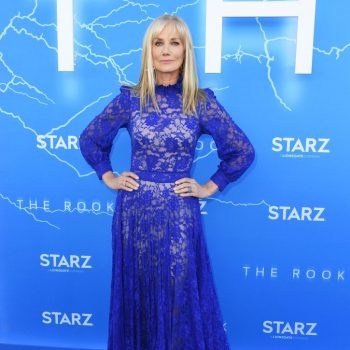 joely-richardson-in-claire-mischevani-@-'the-rook'-la-premiere
