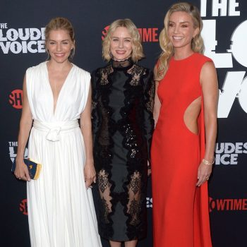 sienna-miller-(in-oscar-de-la-renta),-naomi-watts-(in-erdem)-and-annabelle-wallis-(in-stella-mccartney)-@-'the-loudest-voice'-new-york-premiere