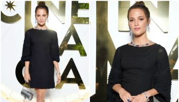 alicia-vikander-in-louis-vuitton-bvlgari-high-jewelry-exhibition
