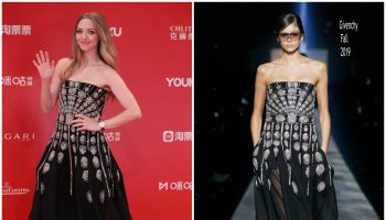 amanda-seyfried-in-givenchy-2019-shanghai-film-festival-opening-ceremony