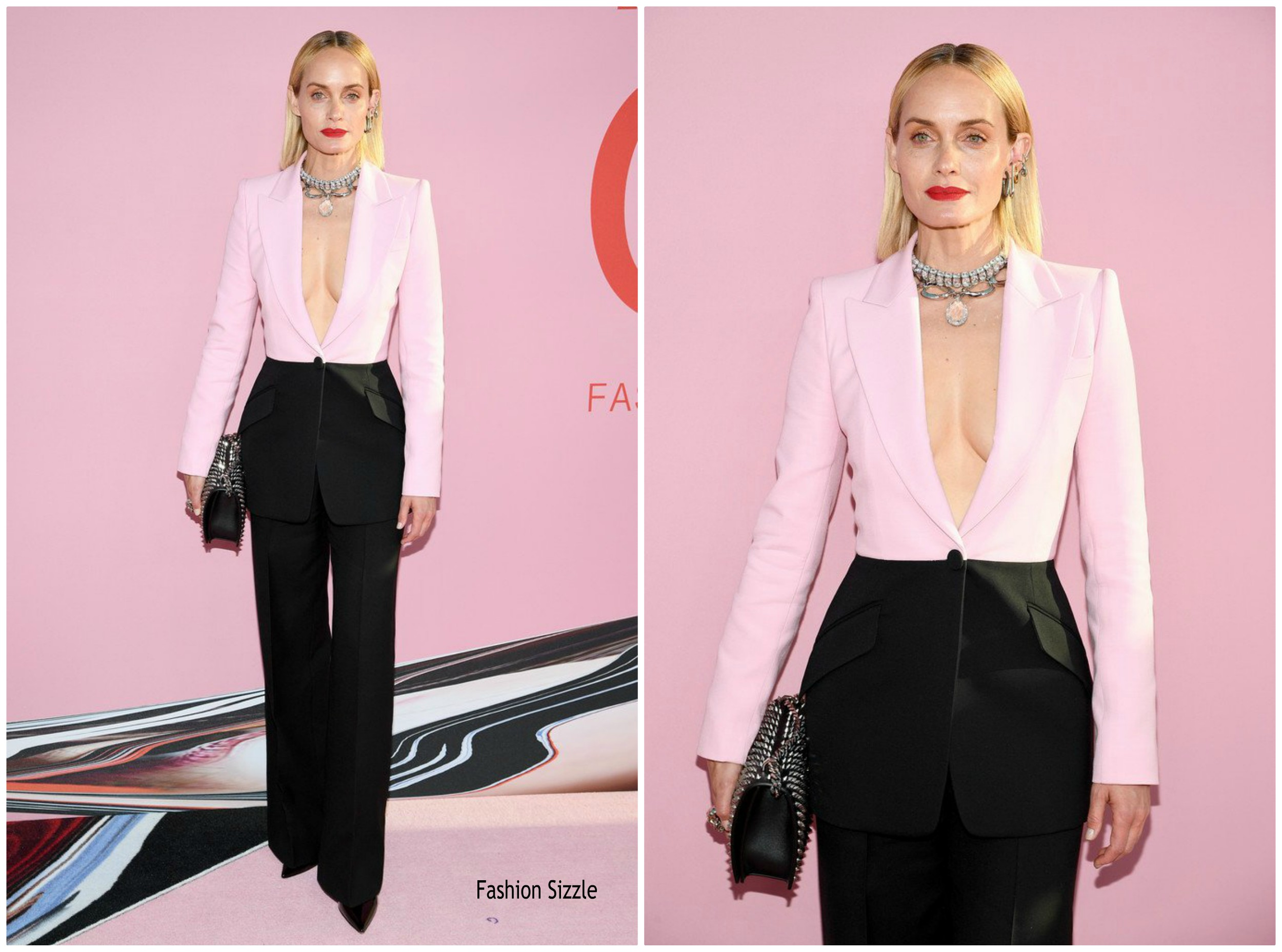 amber-valetta-in-alexander-mcqueen-2019-cfda-fashion-awards