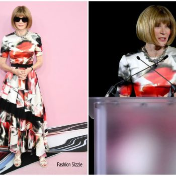 anna-wintour-in-alexander-mcqueem-2019-cfda-fashion-awards