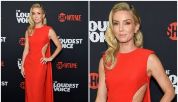 annabelle-wallis-in-stella-mccartney-the-loudest-voice-new-york-premiere