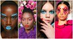 Beauty Fashion Week 2019