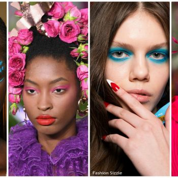 beauty-fashion-week-2019