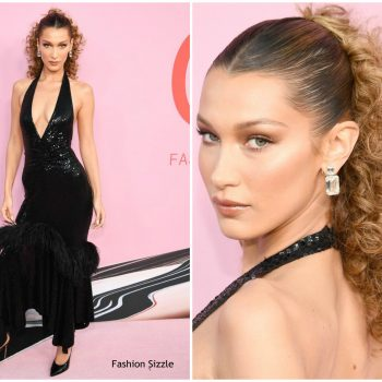 bella-hadid-in-michael-kors-2019-cfda-fashion awards