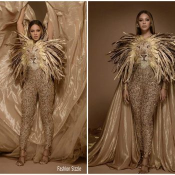beyonce-knowles-in-georges-hobeika-2019-wearable-art-gala