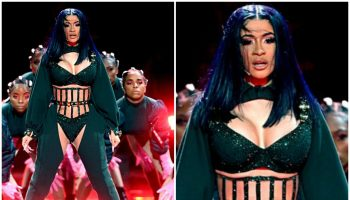 cardi-b-perfoorms-in-bryan-hearns-2019-bet-awards