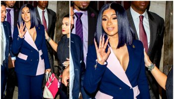 cardi-in-brogger-suit-queens-county-criminal-court