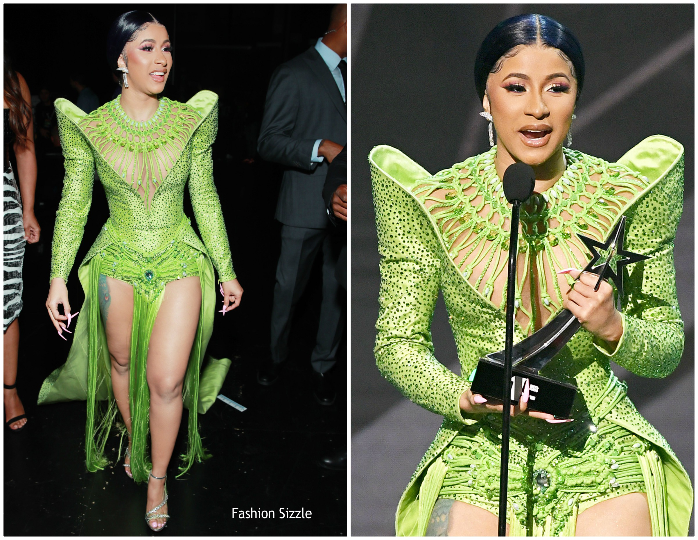 cardib-in-nicolas-jebran-2019-bet-awards