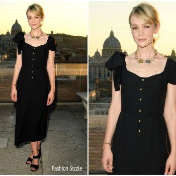 carey-mulligan-in-prada-at-bvlgari-in-rome