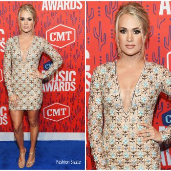 carrie-underwood-in-michael-cinco-2019-cmt-awards