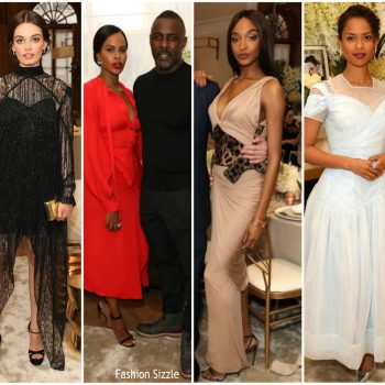 cartier-and-british-vogue-darlings-dinner