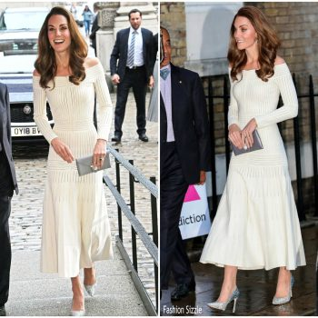 catherine-duchess-of-cambridge-in-barbara-casasola-addiction-awareness-week-2019
