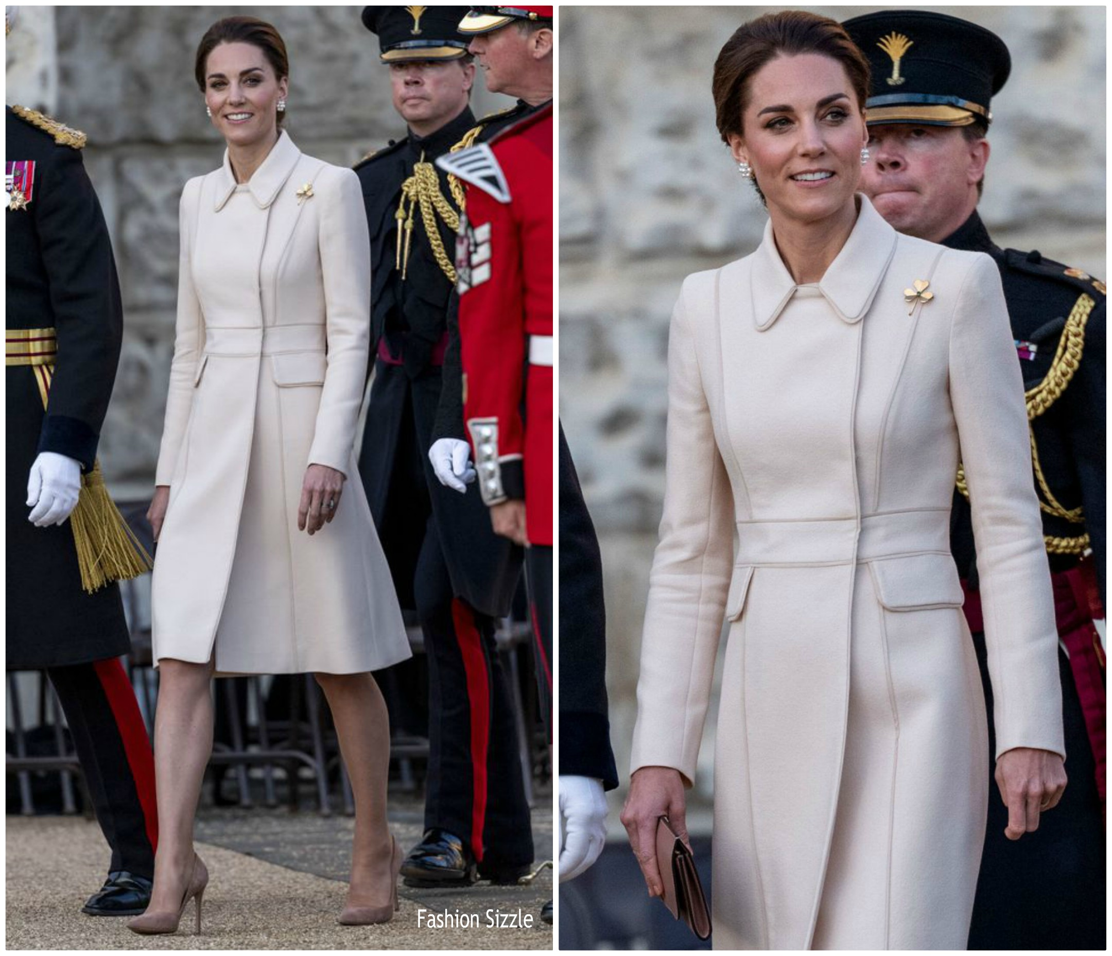 catherine-duchess-of-cambridge-in-catherine-walker-coat-beating-retreat