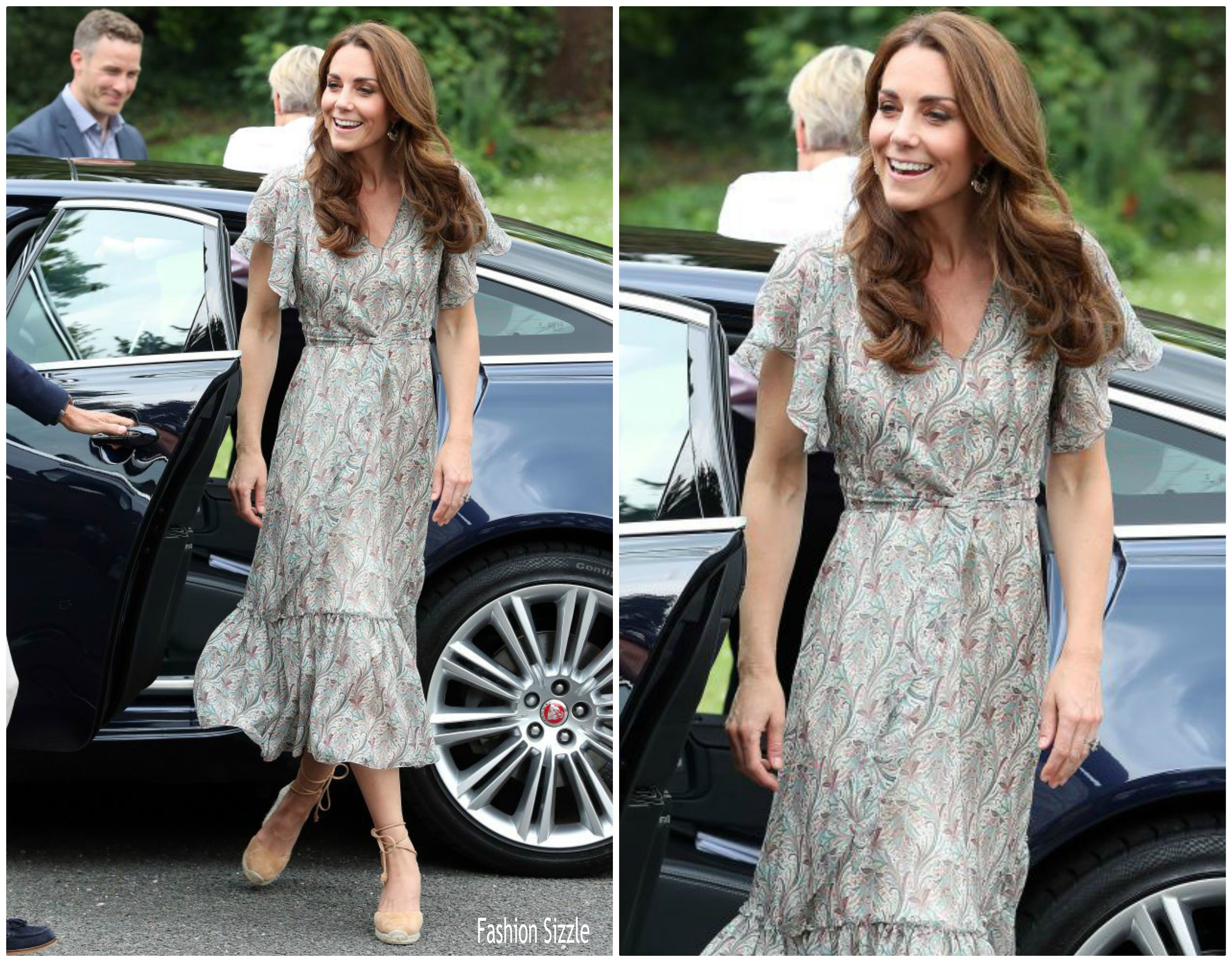 catherine-duchess-of-cambridge-in-ridley-london-the-royal-photographic-society