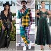 celebrities-2019-cnnes-lions-festival