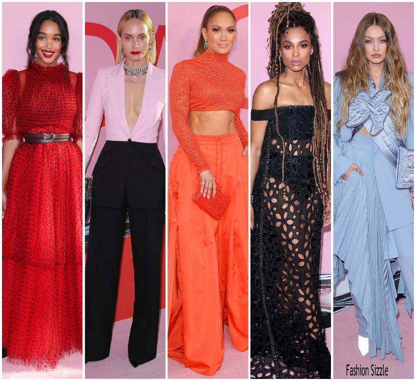 cfda-fashion-awards-2019-redcarpet