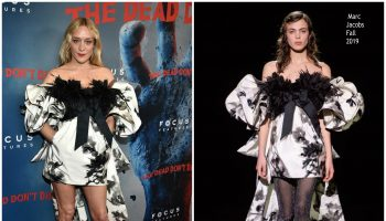 chloe-sevigny-in-marc-jacobs-the-dead-dont-die-newyork-premiere