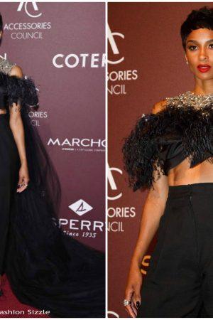 ciara-in-giambattista-valli-couture-2019-ace-awards