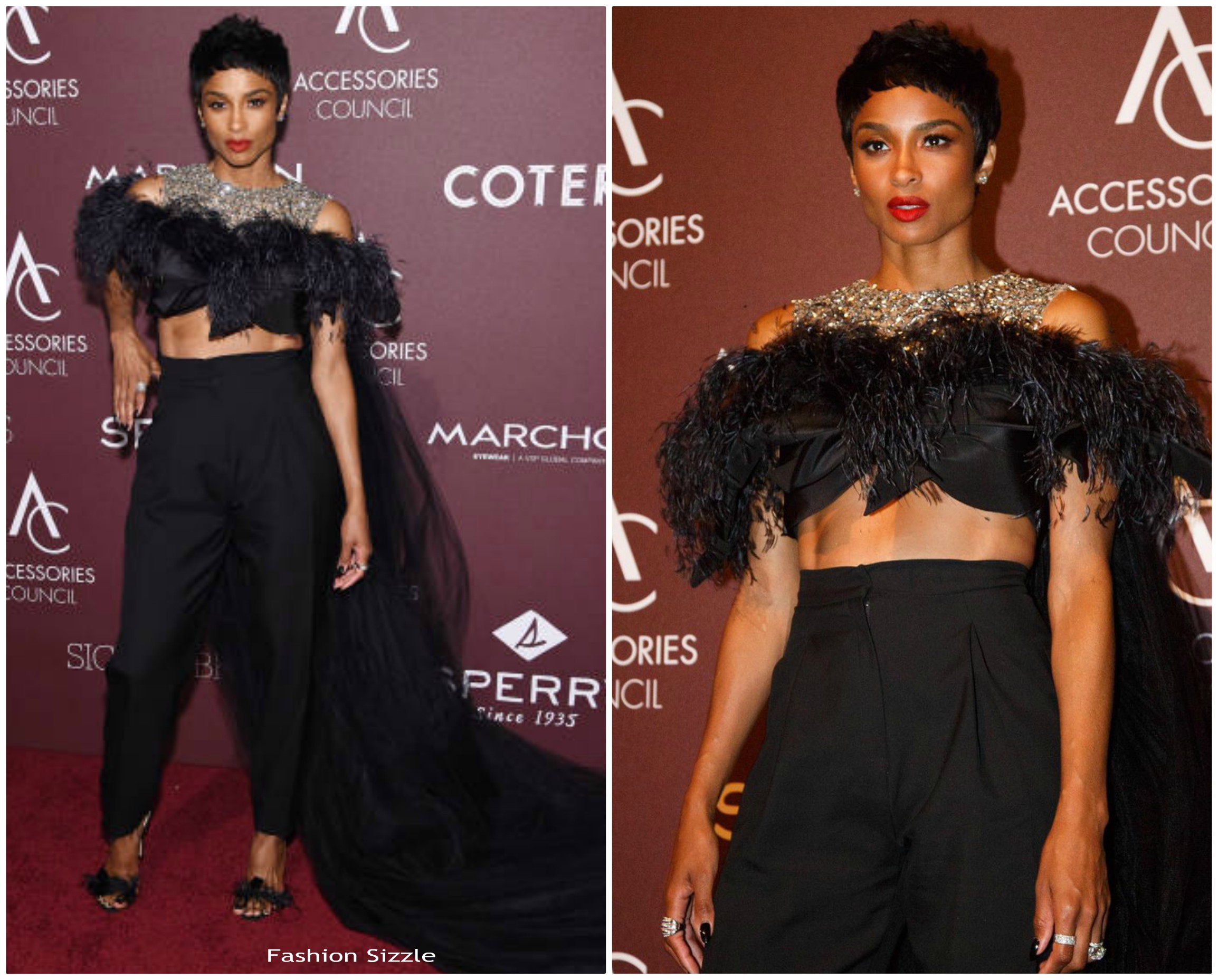 ciara-in-giambattista-valli-couture-2019-ace-awards