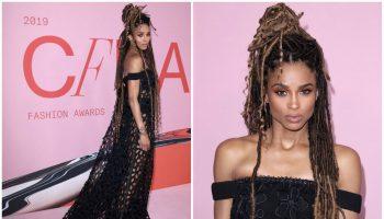ciara-in-vera-wang-cfda-fashion-awards-2019