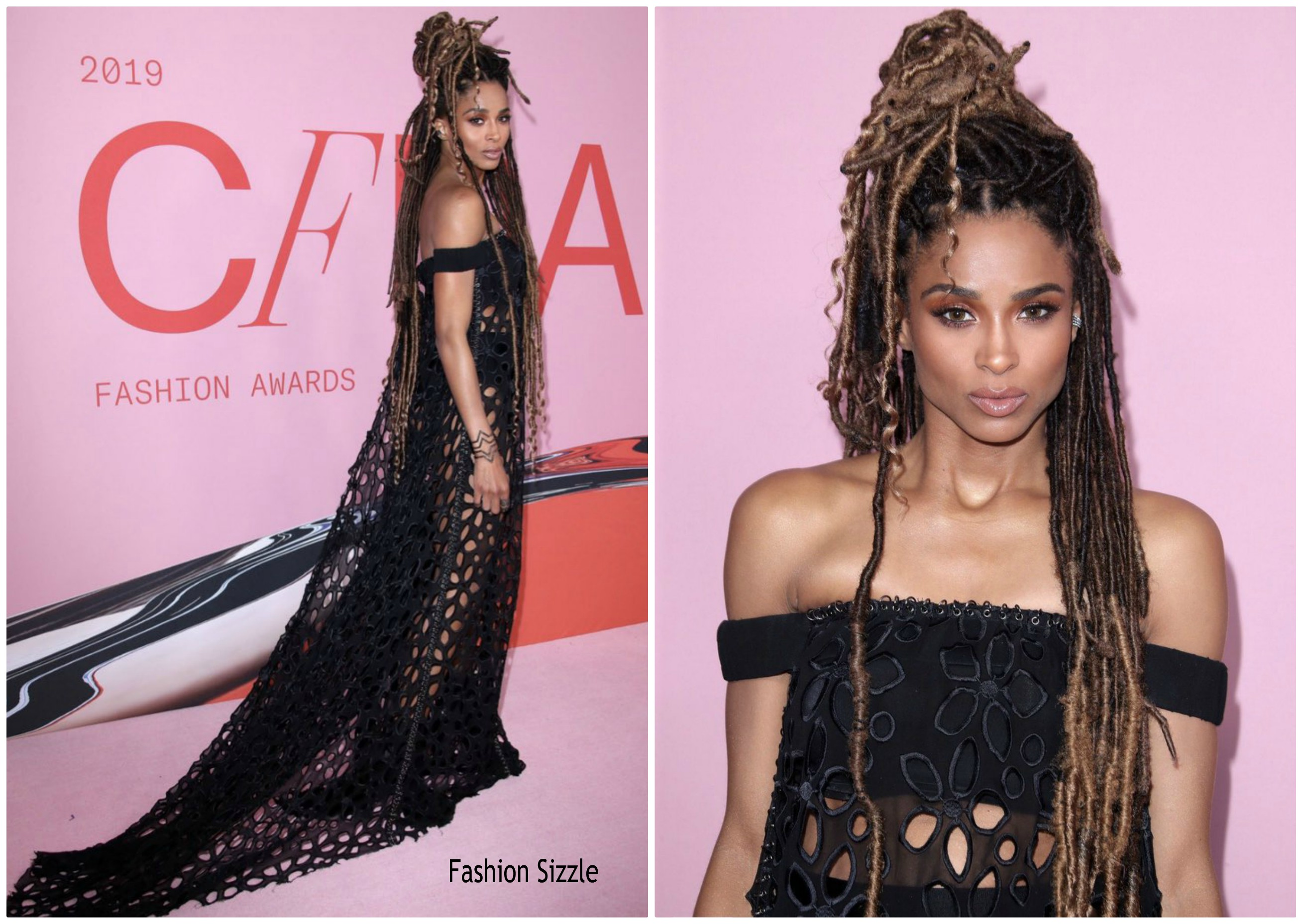 ciara-in-vera-wang-cfda-fashion-awards-2019